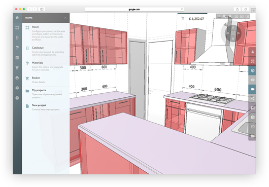Medium image of new to 3d design  follow our planner guides
