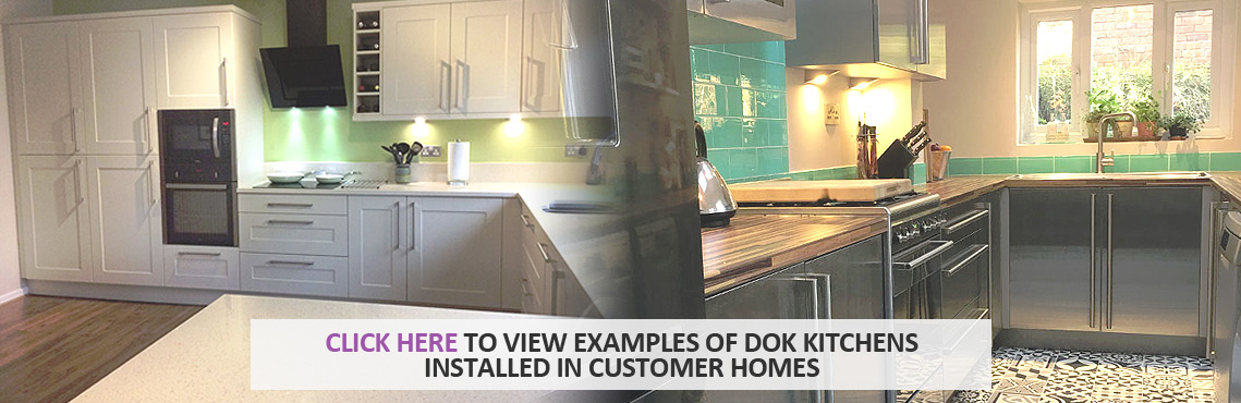 dok 3d kitchen planner