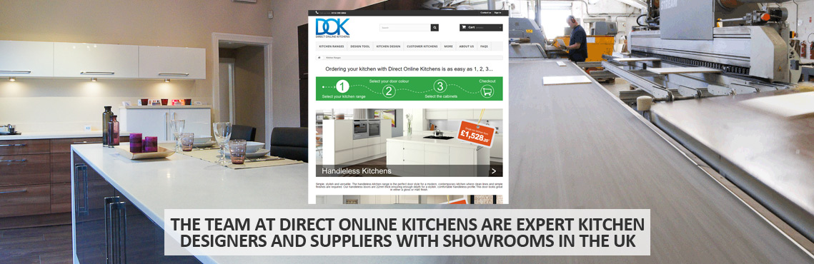 Dok 3d kitchen planner for 3d kitchen planner online